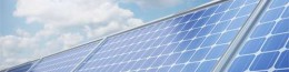 Solar Panels 500×125