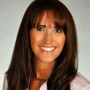 Jeannie Boyd - Sales Executive, Mandalay Homes
