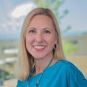 Michelle Singer