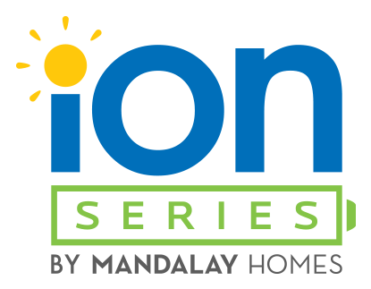 iON Series Home